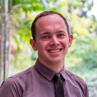 Sascha Funk | Lecturer | Thammasat University » speaking at EduTECH Asia