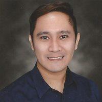Ronald Gonzales at EduTECH Asia 2018