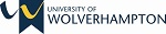 The University of Wolverhampton, exhibiting at The Commercial UAV Show