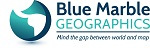 Blue Marble Geographics at The Commercial UAV Show