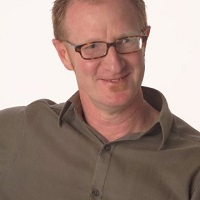Philip Tutty | Head Of Apac | Litmos » speaking at EduTECH Australia