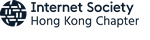 Internet Society Hong Kong at EduTECH Asia 2019