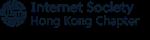 Internet Society Hong Kong at EduTECH Asia 2018