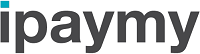 iPaymy Technologies Pte Ltd at Accounting & Finance Show Asia 2018