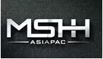 MSHH Asiapac, exhibiting at EduTECH Asia 2018