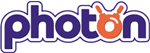 Photon Education at EduTECH Asia 2018