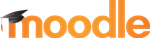 Moodle Pty Limited at EduTECH Asia 2018