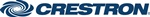Crestron Electronics at EduTECH Asia 2018