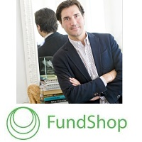 Leonard De Tilly, CEO, Fundshop
