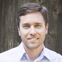 Ryan Wopschall at Submarine Networks World 2018
