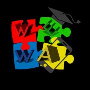 WEWA at EduTECH Africa 2018