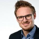 Oliver Gassner at BioData EU 2018