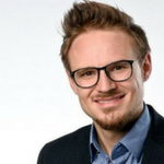 Oliver Gassner | Head Digital Health Intelligence | EMEA | Bayer » speaking at BioData Congress