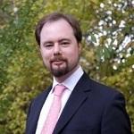 David Whewell at BioData EU 2018