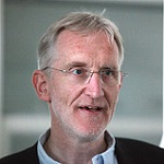 Christof Von Kalle at BioData EU 2018