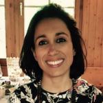 Michelle Krishnan at BioData EU 2018