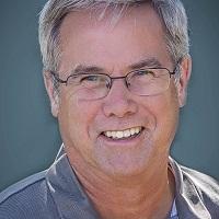 Robert Kelley at World Biosimilar Congress