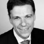 Jobst Loeffler at BioData EU 2018