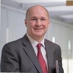 Donal Landers at BioData EU 2018