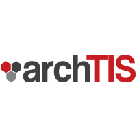 archTIS at 12th Annual Technology In Government