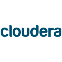 Cloudera (Aust) Pty Limited at 12th Annual Technology In Government