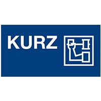 Kurz Australia Pty Limited at Digital ID Show 2018
