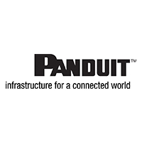 Panduit International Limited at Digital ID Show 2018