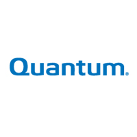 Quantum, sponsor of Digital ID Show 2018