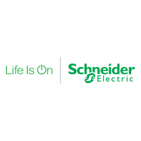 Schneider-Electric Australia, sponsor of Digital ID Show 2018