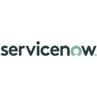 ServiceNow Australia Pty Ltd at Digital ID Show 2018