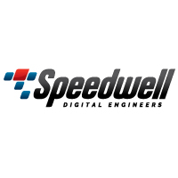 Speedwell Pty Limited at Digital ID Show 2018