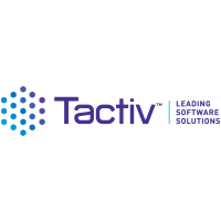 Tactiv, sponsor of Cyber Security in Government 2018