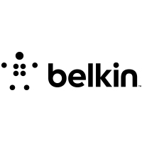 Belkin Limited at 12th Annual Technology In Government