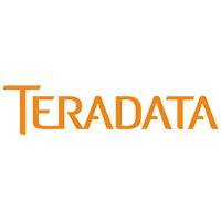 Teradata Australia Pty Limited at Digital ID Show 2018