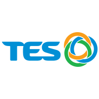 TES-AMM Australia & New Zealand, sponsor of Cyber Security in Government 2018
