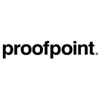 Proofpoint (Australia) at Digital ID Show 2018