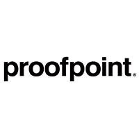 Proofpoint (Australia) at 12th Annual Technology In Government