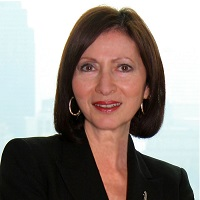 Dr Ann Cavoukian