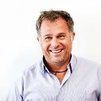 Vicens Marti at World Gaming Executive Summit 2018