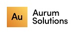 Aurum Solutions Ltd at World Gaming Executive Summit 2018