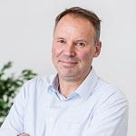 Dr Torsten Mummenbrauer at World Vaccine & Immunotherapy Congress West Coast 2018