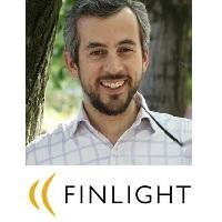 Jean-Bernard Tanqueray, CEO, Finlight