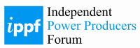 Independent Power Producers Forum (IPPF), exhibiting at The Future Energy Show Philippines 2019
