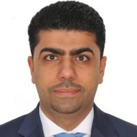 Hesham Mustafa