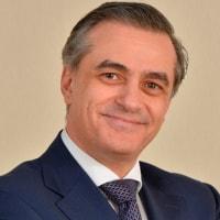 Dr. Khaled H. Biyari