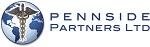 Pennside Partners at World Orphan Drug Congress 2018