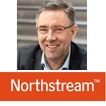Bengt Nordstrom, Chief Executive Officer, Northstream