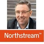 Bengt Nordstrom at Total Telecom Congress