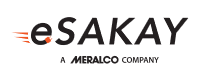 Meralco Esakay at Power & Electricity World Philippines 2018