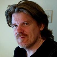 Johannes Maier at HPAPI World Congress